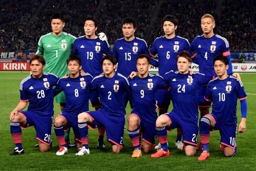 japan2-500x333